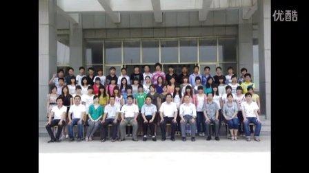 枣庄科技职业学院10计算机微电影