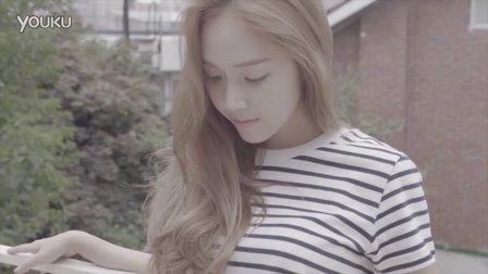 【Sunny】Jessica BLANC ECLARE Denim 2015