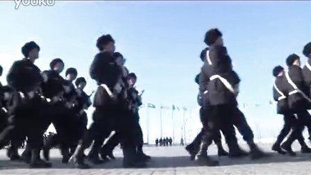 哈萨克斯坦海军军歌 2