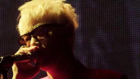 [YG视频] BIGBANG - TOUR REPORT 'IF YOU' IN MALAYSIA