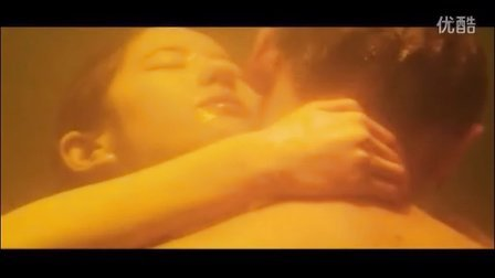 「第三种爱情&露水红颜」刘亦菲在电影里的性感吻戏 宋承宪&Rain 剪辑片段!