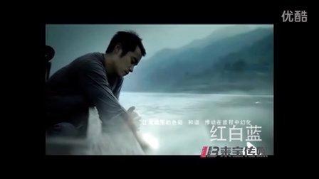 河南宣传片 【来宝传媒 www.lbcm.tv】