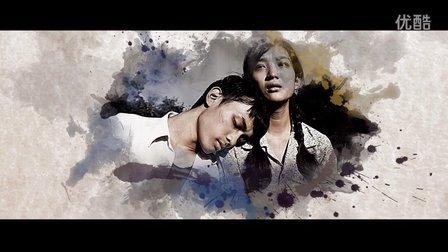 全线跨粤系列の《客家阿哥》同名主题曲