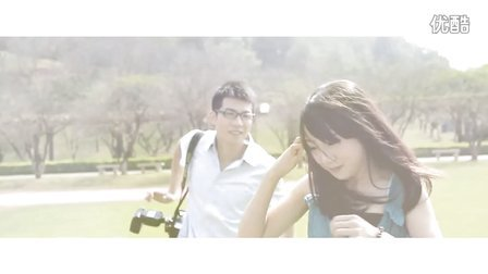 追梦壹仟天系列の《梅城求婚大作战2》婚庆请柬