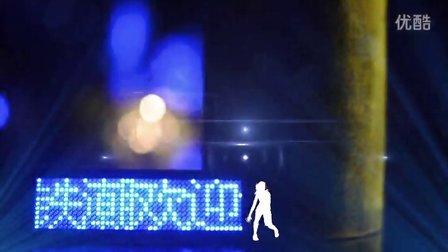 企业文化系列之广告宣传片《铁潮娱乐》