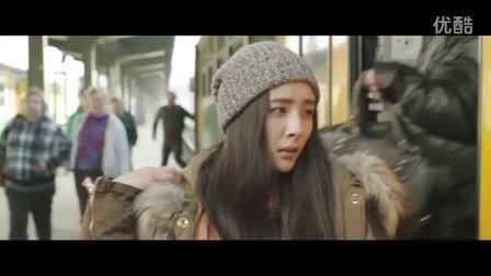 张曼玉惊艳开嗓 恋城主题曲《如果没了你》MV首播