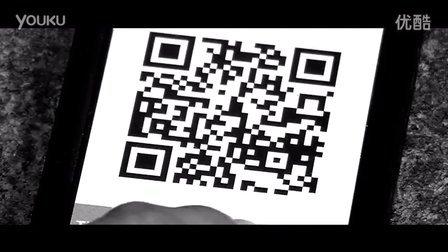 FRANCS · 法瑯 品電子加密貨幣 (短版)
