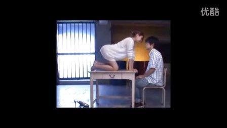 日本女教师的极度诱惑