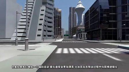【阿甘推荐】超赞好莱坞影视镜头教学大师级课程中文字幕01