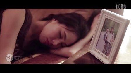 《平凡的世界》-上团电影工作室微电影作品