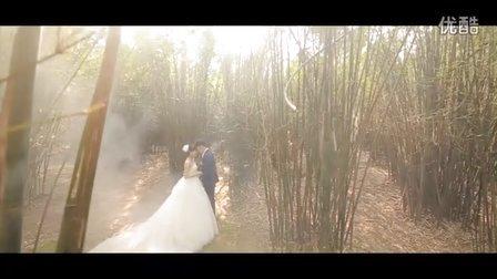 《时光不老我们不散》 | OKFILM出品