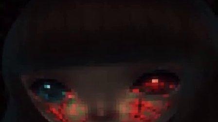 恐怖风来《灵异城堡》小游戏新作试玩 附给作者的建议