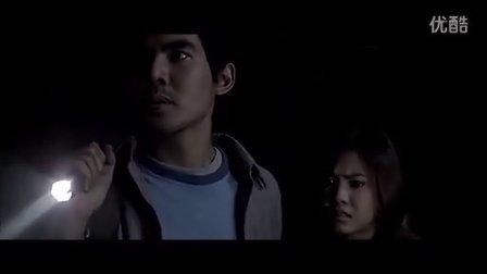 泰国恐怖片《厉鬼将映》中字 高清