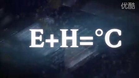 Endress+Hauser 测温仪表