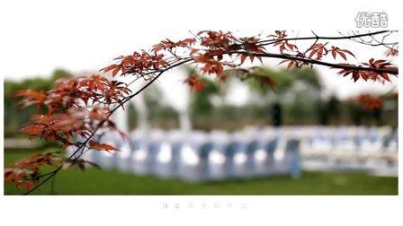 新电影·创意媒体-圣露酒庄婚礼电影