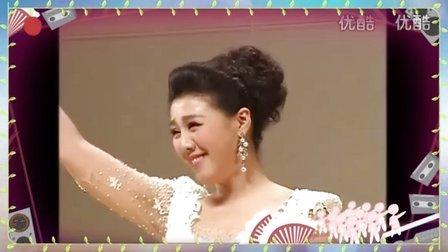 王喆——《(♬♪·昙华山好地方·云南民歌,醉了千古爱·中国民歌,春江花月夜·中国古曲