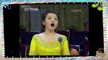 郑咏Feat.FT.刘麟Feat.FT.关峡=郑咏+刘麟+关峡——祖国,我为您干杯+祖国,我为你干杯