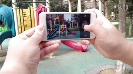 iOS9实用软件推荐——神奇的拍照软件【iPhone实用软件推荐第四期】