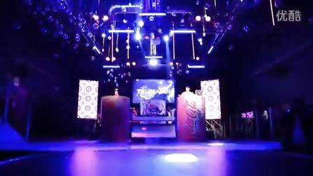 #ELEGANTLYCOOL Party - TRUSSARDI & Coca-Cola light