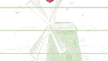 TRUSSARDI单肩背包2——2015春夏