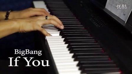 Bigbang-If You_tan8.com