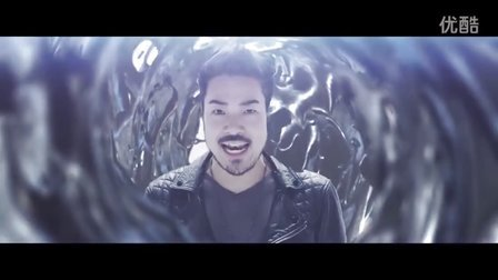 Crossfaith - Devil's Party
