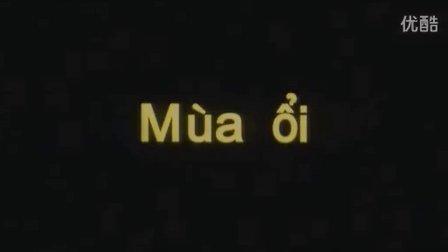 ◎越南电影:番石榴熟了(国语版)