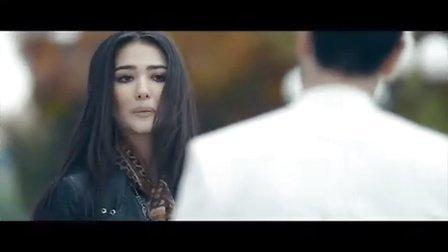 yurak_yiglar uzbeK Kino  (KuRax51)