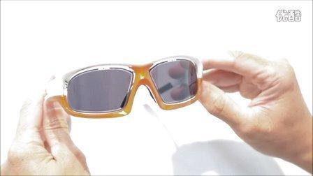 UVEX电子眼镜