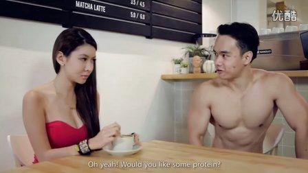 不要和这12种男人约会-YouTube热门[720P]