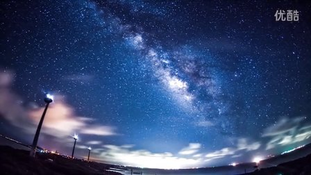 沖縄県 宮古島 銀河に通ず天の川 「見上げるプロジェクト」#26
