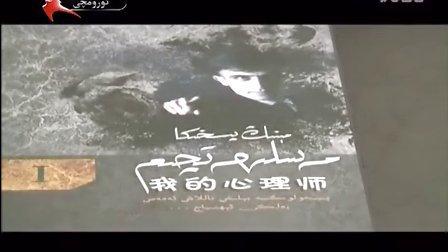 法律与社会MAYAK—ali kurbanni ariz