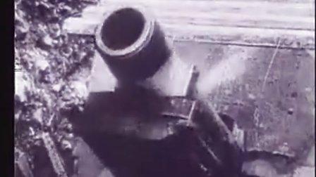 朝鲜战争(下)