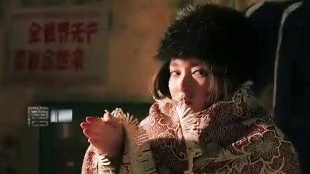 《鬼吹灯之九层妖塔》预告片:胡八一秘境赴险前途未卜