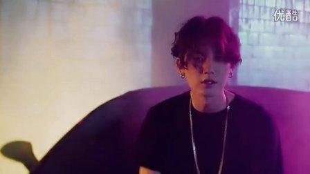 【JooYoung】 Wet [完整版]MV