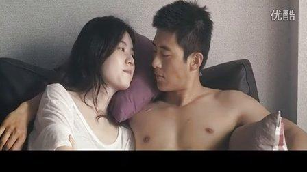 韩国电影《创可贴》中字 高清