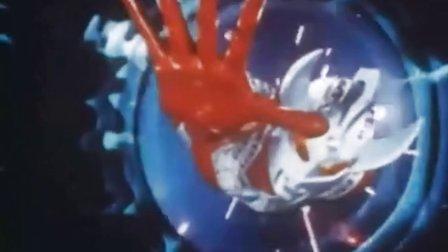 雷欧奥特曼外传【彗星公主与怪兽阿卡贡】