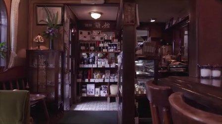 这家街头小店的咖啡 竟然是世界前三 349