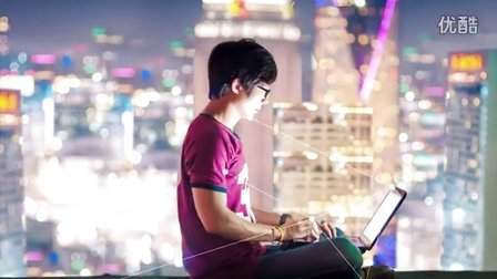 ICANN商业合作部帮助发展您的业务。观看视频了解详情 >>