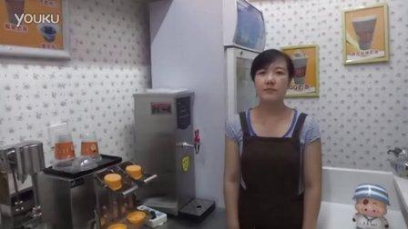 港式鸳鸯奶茶的做法 港式奶茶的做法  奶茶配方 奶茶原料