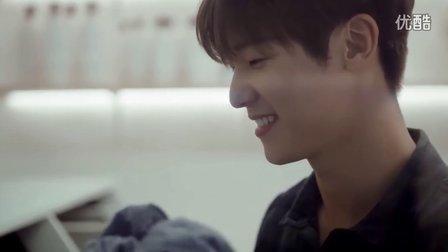 【Sxin隋鑫】[超清MV]CNBLUE - Cinderella (1080P)