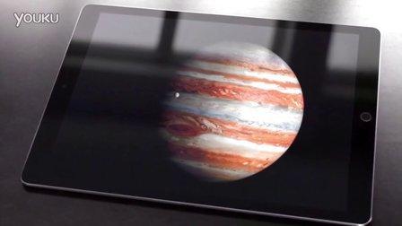 【太科秀78】为专业人士设计的 iPad Pro
