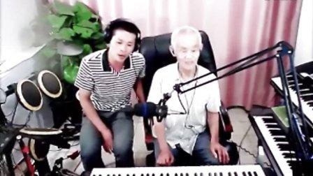 与李爷爷在一起的日子(四) YY直播录像
