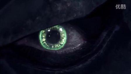 纯黑《蝙蝠侠:阿甘骑士》第九期(完)迅猛式攻略解说 一周目最高难度