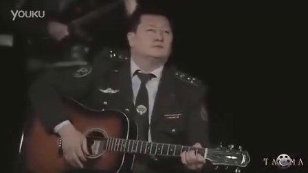 吉尔吉斯斯坦军歌 3
