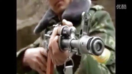 土库曼斯坦军歌 6