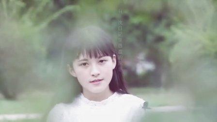 【青春的歌者】张雨晴:大手拉小手(现场版)