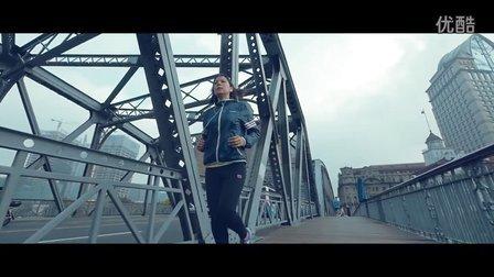 【GSJ制作】女足拉姆的5000公里预告片