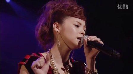 日本歌曲【22歳 】 原唱:谷村新司