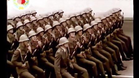 南斯拉夫人民军军歌